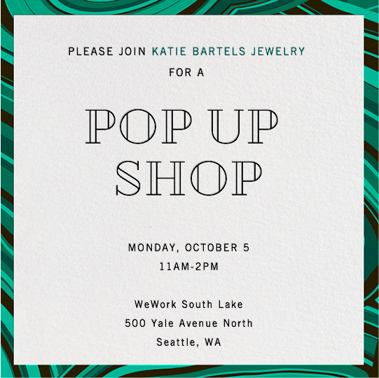 WeWork_seattle_show_invite