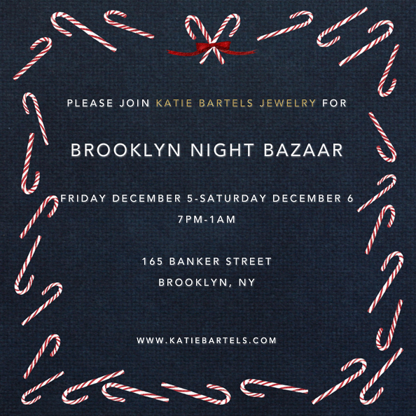 brooklyn_night_market_invite