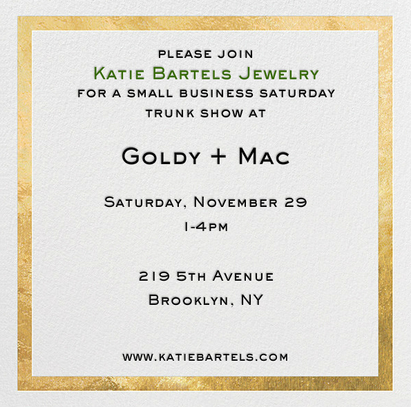 goldy_and_mac_trunk_show