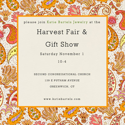 harvest_fair_invite