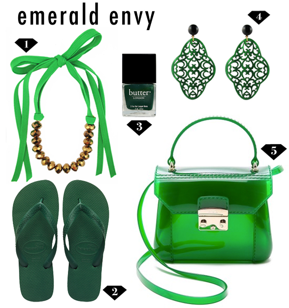 emerald_envy_march_2015