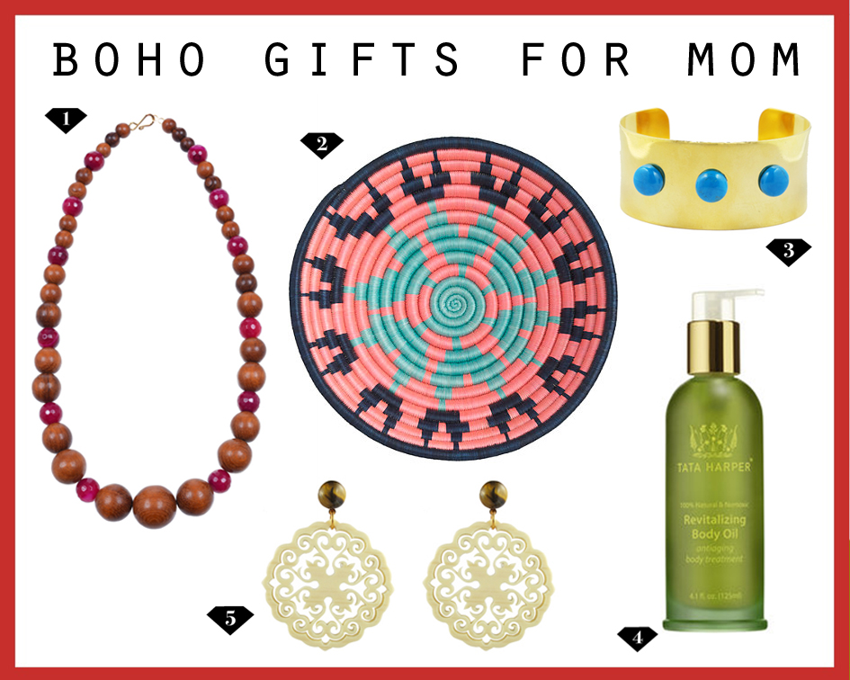boho_mothers_day_gift_guide
