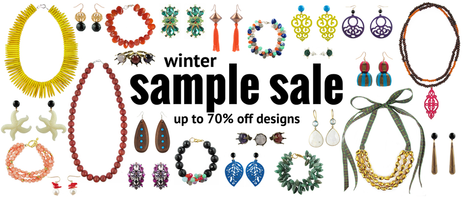 winter_sample_sale_2016_banner