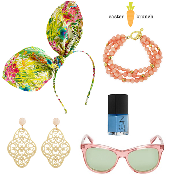 easter_brunch_accessories_0316
