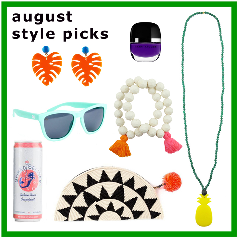 august_style_picks